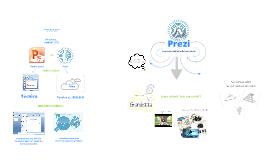 Copy of Presentazione 26 aprile 2012
