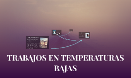 Copy of Copy of EPP TEMPERATURAS BAJAS