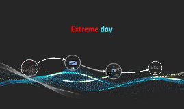 Extreme day
