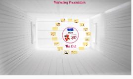 Copy of Copy of Marketing