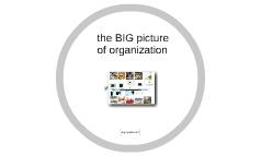 AILE project management