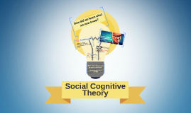 Demo Teaching: Social Cognitive Theory