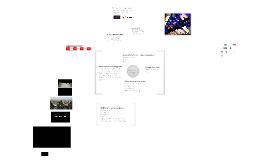 Les enjeux de l'affichage digital, mobile et interactif pour les marques