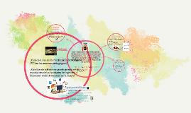 Copy of USO Y ADICCION A LAS MEDIACIONES TECNOLOGICAS (TIC) EN LOS P