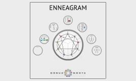 Enneagram Sunum