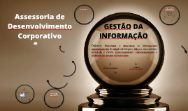 Governança Corporativa da FPTI