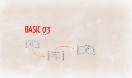 Copy of BASIC 03