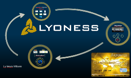 Lyoness Bitches =) - workshop