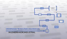 UNIVERSIDAD TECNOLOGICA EQUINOCCCIAL