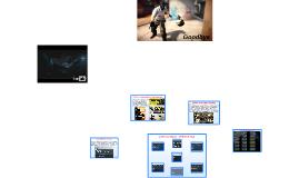 CS:GO - Counter Strike:Global Offensive