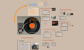 How the Music of the 70s reflected social issues and values