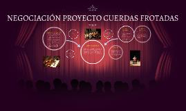 Copy of PROYECTO CUERDAS FROTADAS