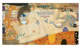 Copy of  Separación Materna Temprana