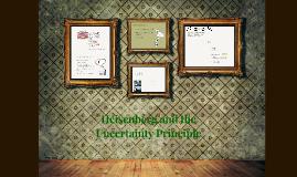 Heisenberg Presentation