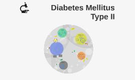 Diabetes Mellitus by Gemma Armarego on Prezi