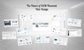 The Future of OCM Financial