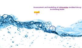 SA Water Presentation