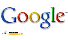 Copy of Analisis Financiero Google