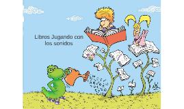 Copy of Taller Conciencia Fonologica
