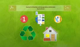 Asociación Colombiana de Recuperadores Ambientales