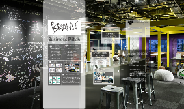 ★完全版【営業トータル】 Business Pitch のコピー のコピー