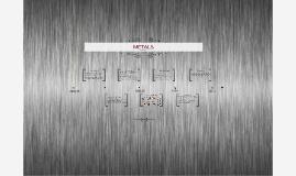 Materials Report: Metal