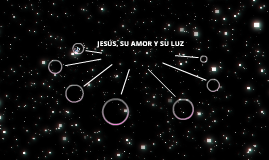 Copy of La luz de Cristo