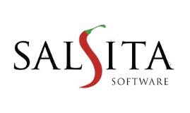 Salsita Software