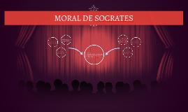 Copy of MORAL DE SOCRATES