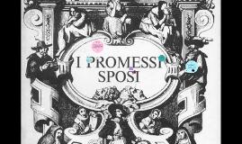 Capitolo XVII Promessi Sposi
