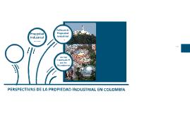 Bogotá Nuevo Sistema de Trámites Cartagena