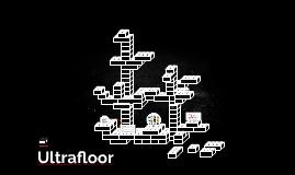 Ultrafloor
