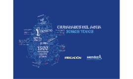 Proyecto Ciudadania 2013