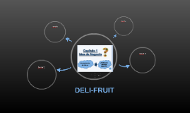 DELI-FRUIT