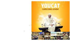 Copy of Catecismo Jovem
