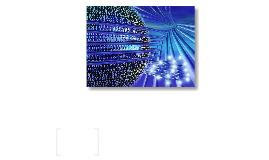 Presentación Soluciones CISCO
