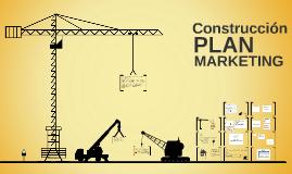 Conceptos - Planeación MKT.