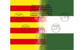 García Faroldi, L. (2010). Nación y territorio. Análisis com