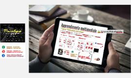 Lez 4 - Apprendimento multimediale