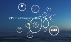 Copy of EPP en los Riesgos Electricos