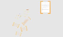 Copy of Evaluación y Habilidades en Ciencias Sociales: Rúbricas y Mapas de progreso.