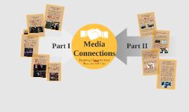 Media Connections: Glengarry Glen Ross vs. 129 Cars