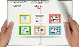 Compassion Satisfaction for Educators