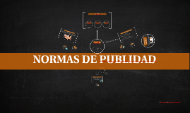 Copy of NORMAS DE PUBLITARIA