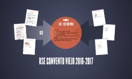 Comunicaciones ECV