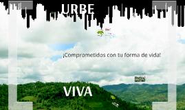 URBE-VIVA