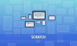 Copy of SCRATCH