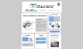 Copy of Correr melhora a memória?