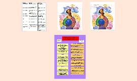 Copy of Mujeres en el Mundo