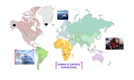 Copy of CAMARA DE COMERCIO INTERNACIONAL
